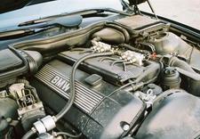 auto gaz bielsko - Auto Gaz Serwis. Instalac... zdjęcie 4