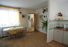 #aktywnazima - Villa Pan Tadeusz. Nocleg... zdjęcie 5