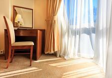 kokosowy raj - Papuga Park Hotel. Pokoje... zdjęcie 12