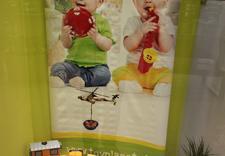 zabawki - Toy Planet zdjęcie 2
