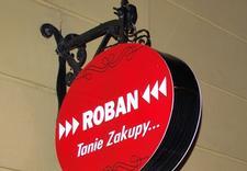 odzież używana - Roban - Sklep z odzieżą u... zdjęcie 1