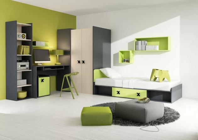 Sklep meblowy, sypialnie, szafy