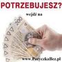 Ranking pożyczek chwilówek pozyczkabez.pl