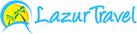 Lazur Travel. Biuro Podróży