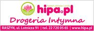hipa.pl Drogeria Intymna P.F. FARMED Sp. z o.o. - Raszyn, Lotnicza 91
