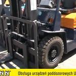 ładowarki - KANN Szkolenia Zawodowe -... zdjęcie 3