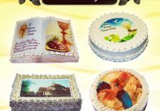 babeczki - Cukiernia Skórok - torty ... zdjęcie 5