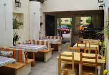 restauracja włoska - TaWłoska - restauracja, p... zdjęcie 1