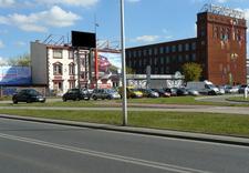agencja reklamowa - Powierzchnie reklamowe Łó... zdjęcie 1