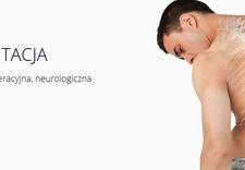 terapia manualna - Multi-Med Sp. z o.o. zdjęcie 3