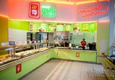 pierogarnia wrocław - Multifood STP - Jedzenie ... zdjęcie 40