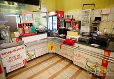 restauracja samoobsługowa - Multifood STP - Jedzenie ... zdjęcie 13