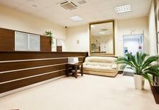 gabinet stomatologiczny - Miladent Przychodnia Stom... zdjęcie 4