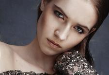 agata dobosz makijażystka - Agata Dobosz Makeup Artis... zdjęcie 3