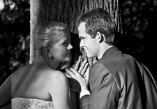 montaż teledysków ślubnych - Foto-Mode Tomasz Minko. F... zdjęcie 6