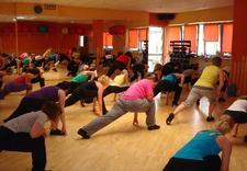 joga - Fitness Club GROCHÓW zdjęcie 3