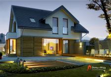 osiedle bydgoszcz - Budstol Invest Sp. z o.o. zdjęcie 9