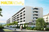 Malta Nowa II - inwestor UWI Inwestycje S.A.