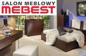 MEBEST - Salon Meblowy. Meble, Meble kuchenne, Materace