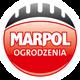MARPOL - bramy, automaty, ogrodzenia - Myślenice, Jawornik 297