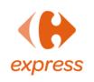 Sklep Carrefour Express - Lisewo, Chełmińska 24