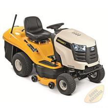Traktor ogrodowy z koszem Cub Cadet CC 917 HN