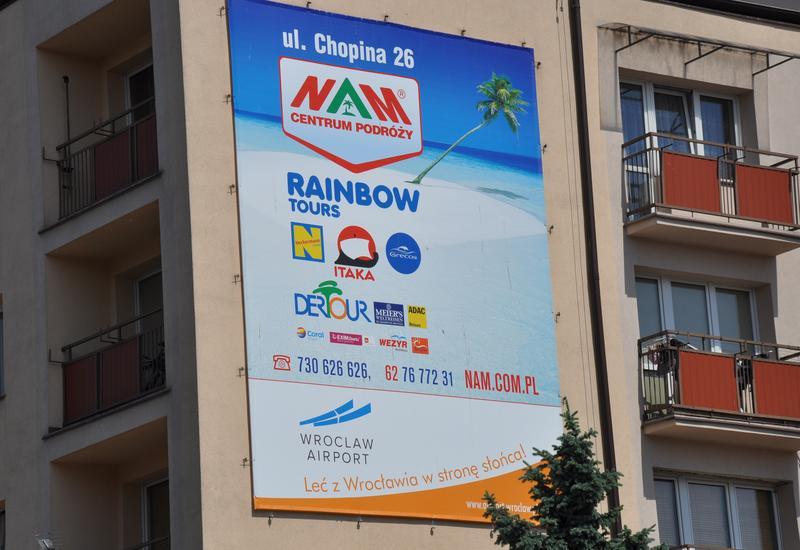 wakacje dalekie kraje - Centrum Podróży NAM. Biur... zdjęcie 6