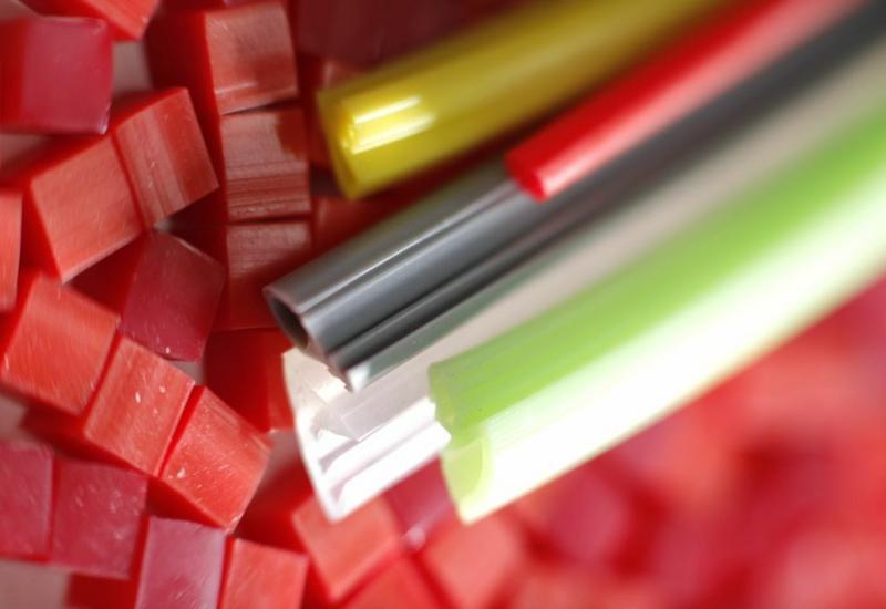 przetwórstwo silikonu - Topsil Global zdjęcie 3