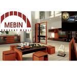 Salon meblowy, meble, kanapy