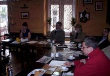 badania bhp sosnowiec - BHP INKA - Szkolenia Dora... zdjęcie 9