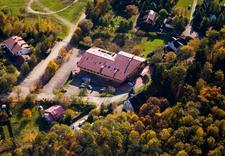 wesela - Hotel na Błoniach zdjęcie 1
