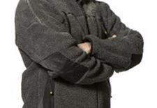 obuwie dla medycyny - Odzież Robocza Kris. Odzi... zdjęcie 1