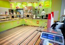 naleśniki - Multifood STP - Jedzenie ... zdjęcie 42
