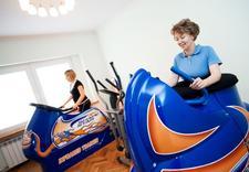 dietetyk - Villa Odnova. Fitness i s... zdjęcie 1