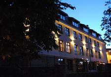 imprezy firmowe - Hotel Pod Orłem. Hotel, r... zdjęcie 1