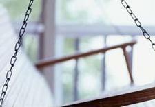 polisy na życie - UNIQA Towarzystwo Ubezpie... zdjęcie 1