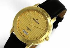 męskie - Kraina zegarków. Zegarki ... zdjęcie 4