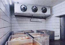 agregaty chłodnicze - Koma PTH zdjęcie 1