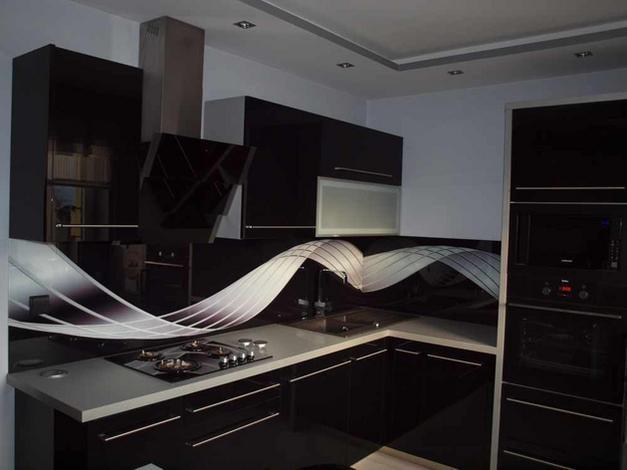 kabiny prysznicowe - Darszkło - świat szkła ko... zdjęcie 13