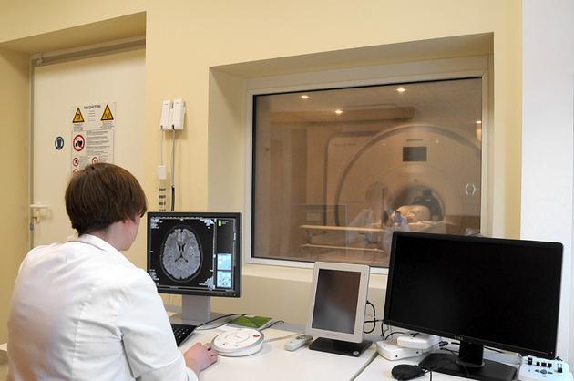 emg - Akademickie Centrum Medyc... zdjęcie 3