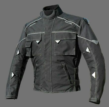 sakwy motocyklowe - Tarbor zdjęcie 2