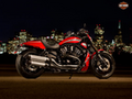 APPALOOSA. Autoryzowany Dealer Harley - Davidson