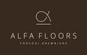 Alfa Floors. Podłogi drewniane, parkiety, deski - Gdańsk, Hemara 3