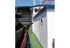 polow - Wędkarstwo morskie - Koli... zdjęcie 3