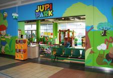 weekend z dzieckiem - Jupi Park (Silesia City C... zdjęcie 3