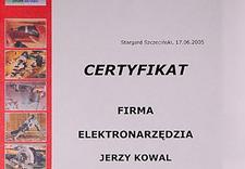 Elektronarzędzia, serwis elektronarzędzia
