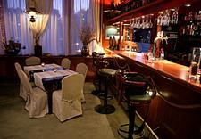 restauracje - Restauracja Róża Wiatrów zdjęcie 2