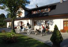 catering - Sielanka Restauracja i Ho... zdjęcie 9