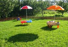 całodobowe przedszkole - Piaskowy Smok. Przedszkol... zdjęcie 4