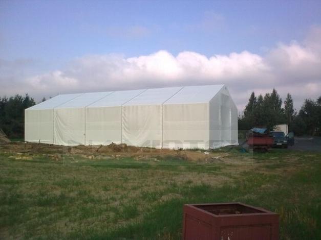 sprzedaż namiotów - Namiotex zdjęcie 31